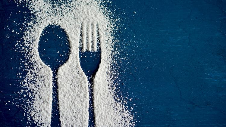 違い 白糖 グラニュー 上 糖
